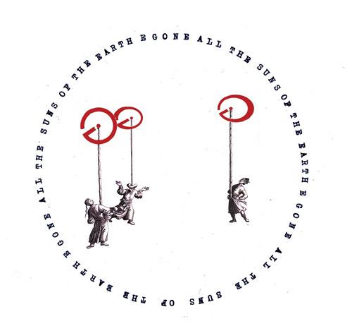 cd-6-may